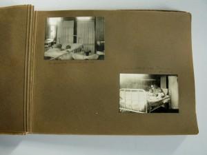 kinderen-in-bed-mei-1919