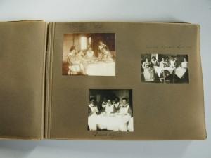 paviljoen-vrouwenkliniek-sept-1919