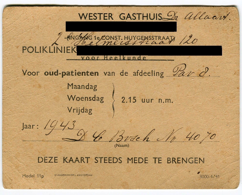poli-kaart-1943