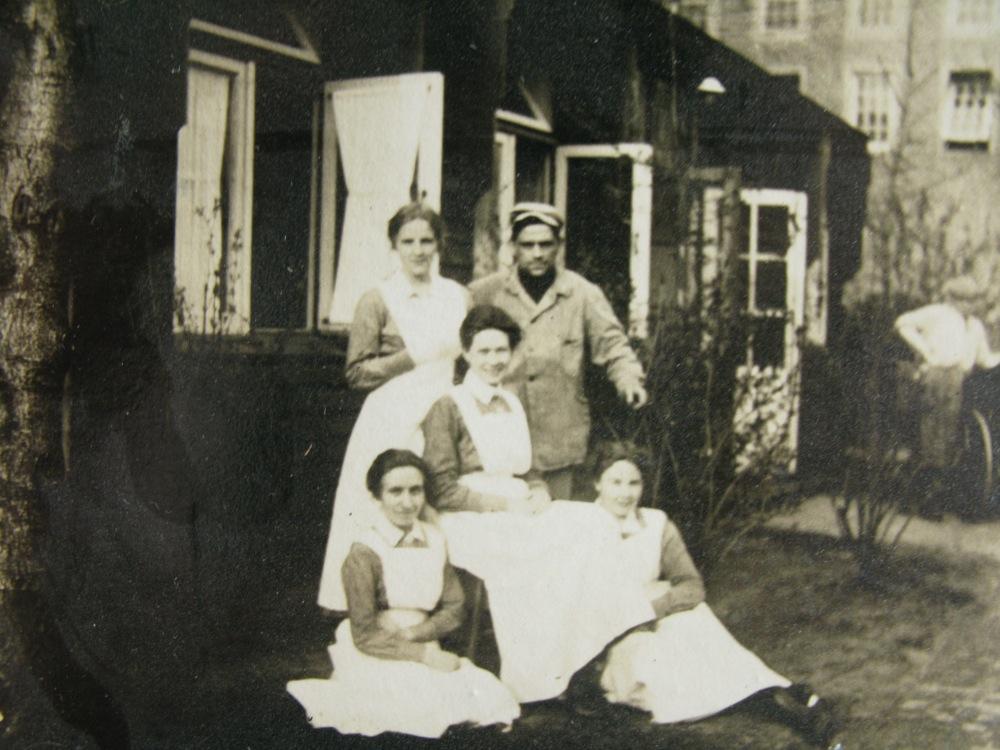 zusters-van-barak12-2