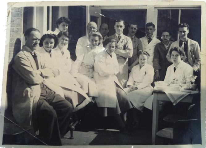 personeel-lab-1949